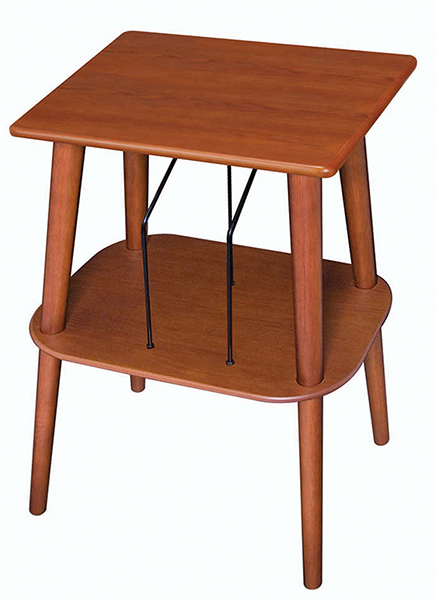 Mobilier Rangement Dj Crosley Manchester Paprika Star S Music