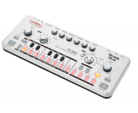 Expandeur Cyclone analogic TT-303 Bass bot V2