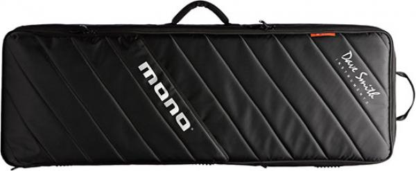 Housse clavier Dave smith instruments Prophet Soft Case