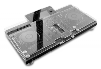 image XDJ-RX2 Cover