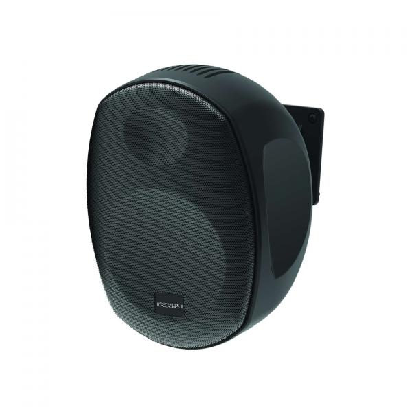 Enceinte installation Definitive audio Klipper 5t Bl