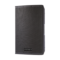 Enceinte sono active Definitive audio koala 12a