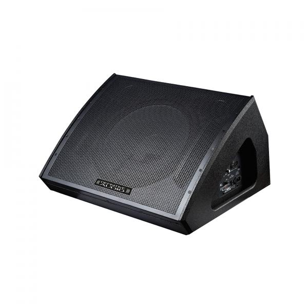 Enceinte sono active Definitive audio Koala 12AW Monitor