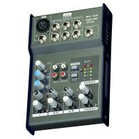 Table de mixage analogique Definitive audio MX102
