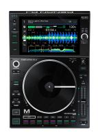 Platine cd & mp3 Denon dj SC 6000M
