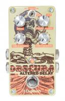 image Obscura altered Delay