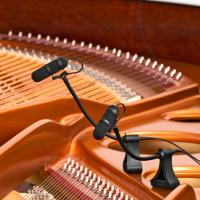 image 4099P Stereo Kit for Piano
