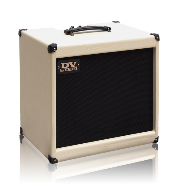 Combo ampli guitare électrique Dv mark DV Jazz 12