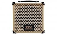 Combo ampli guitare électrique Dv mark DV Little Jazz - Cream