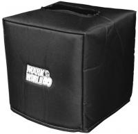 Housse ampli Dv mark DV Little Jazz Amp Cover