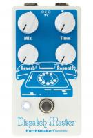 image Dispatch Master Digital Delay & Reverb V3