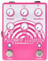 image Rainbow Machine Pitch Shifter V2