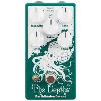image The Depths V2 Uni-Vibe
