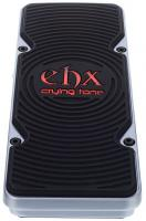 image Crying Tone Wah Pedal