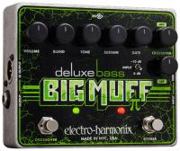 image Deluxe Bass Big Muff