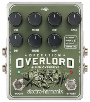 image Operation Overlord Allied Overdrive