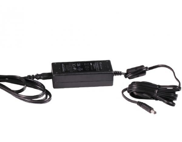 Alimentation Elektron PSU-2