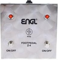 Footswitch ampli Engl Z-4 Footswitch