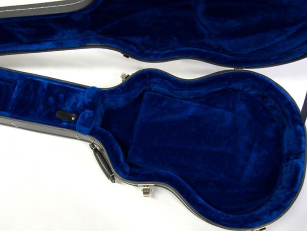 Etui guitare électrique Epiphone Inspired By 1966 Century Hard Case
