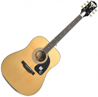 Guitare folk Epiphone PRO-1 Acoustic - natural