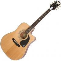 image PRO-1 Ultra Acoustic/Electric - natural