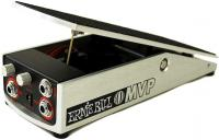 Pédale wah / filtre Ernie ball MVP Most Valuable Pedal