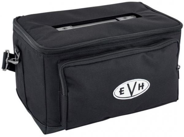 Housse ampli Evh                            5150III LBX Head Gig Bag