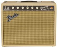 image '65 Princeton Reverb Golden Hour FSR Ltd