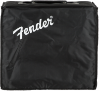 Housse ampli Fender Amp Cover Blues Junior - Black