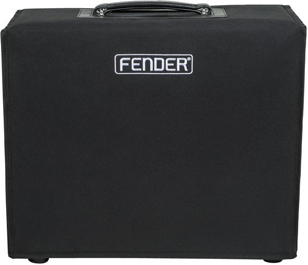 Housse ampli Fender Cover Bassbreaker 15 Combo & BB112 Enclosure