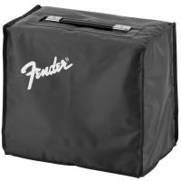 Housse ampli Fender Amp Cover Pro Junior Combo - Black