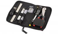 Kit outils Fender Custom Shop Tool Kit By Cruztools