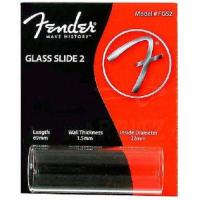 Glass Slide FGS2  Standard Large
