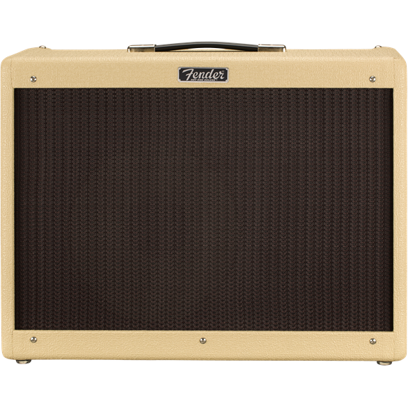 Combo ampli guitare électrique Fender Hot Rod Deluxe IV Fsr Ltd 40w 1x12 Cannabis
