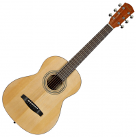 Guitare folk enfant  Fender MA-1 3/4 Steel - Natural satin