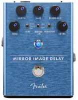 Pédale reverb / delay / echo Fender Mirror Image Delay