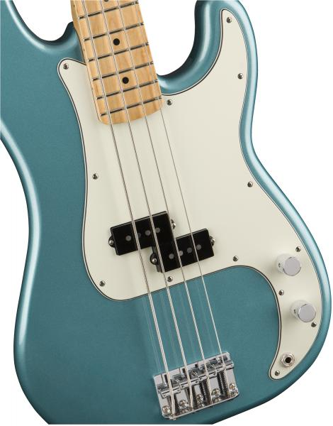 image Player Precision Bass (MEX, MN) - tidepool