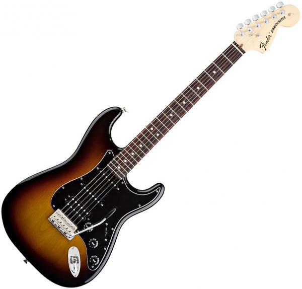 STRAT AMERICAN SPECIAL