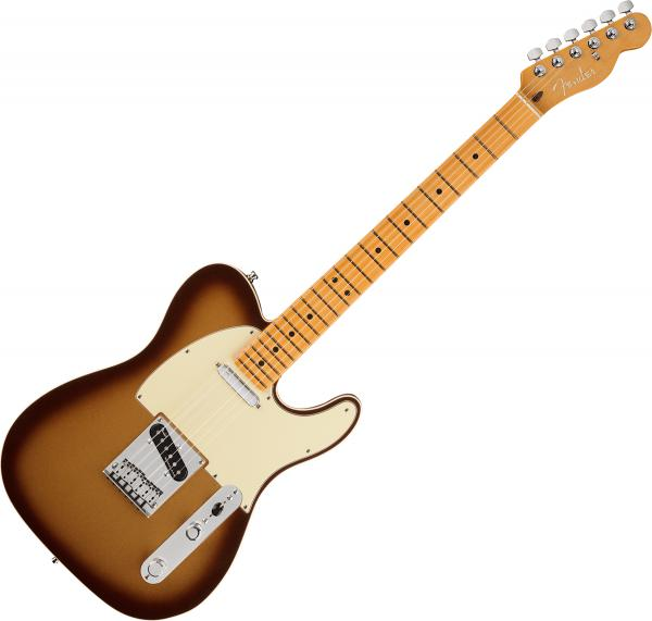 Fender American Ultra Telecaster (USA, MN)
