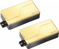 image Fluence Modern Humbucker set Gold
