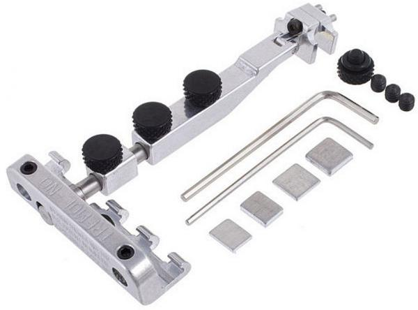 Hipshot tremsetter Tremol-no Small Clamp