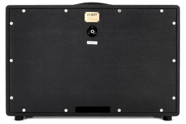 Baffle ampli guitare électrique Friedman amplification 212 Vintage Cabinet