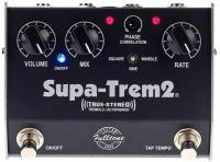image Custom Shop Supa-Trem2