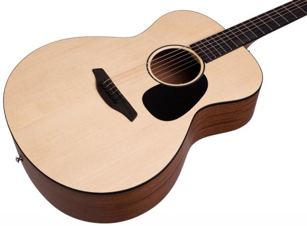 Guitare folk Furch Violet SY G - natural
