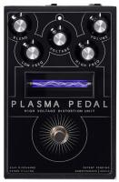 Pédale overdrive / distortion / fuzz Game changer Plasma Distortion