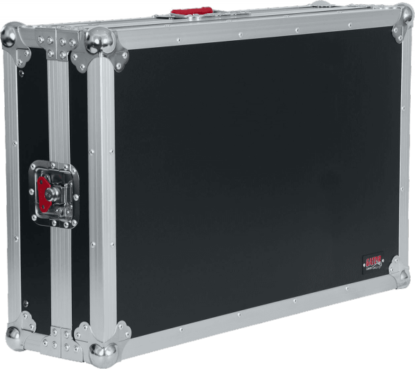 Flight dj Gator G-Tour Universal Fit Road Case - Large