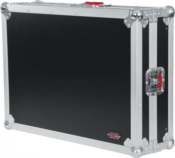Flight dj Gator G-Tour Universal Fit Road Case - Medium