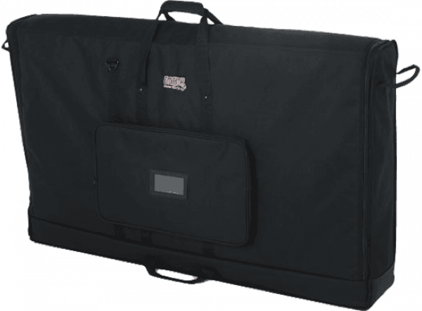 Flight case rangement Gator G-LCD-TOTE50