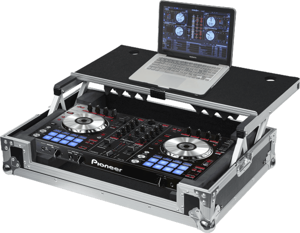 Flight dj Gator G-TOUR Road Case Pioneer DDJ-SR