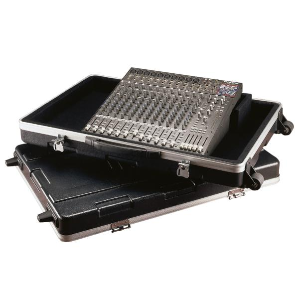 Flight table de mixage Gator GMIX-20X30